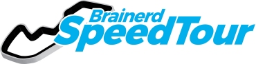 2021 Brainerd SpeedTour