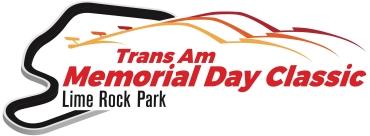 2022 Trans Am Memorial Day Classic