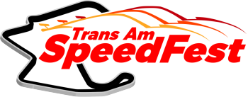 2020 Trans Am SpeedFest