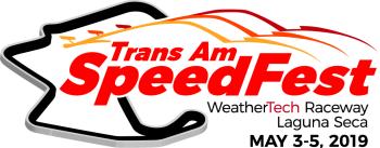 2022 Trans Am SpeedFest