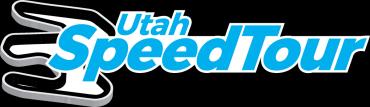2022 Utah SpeedTour