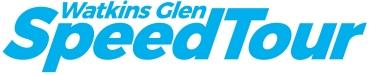 Watkins Glen SpeedTour