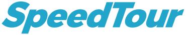 2021 Sebring SpeedTour